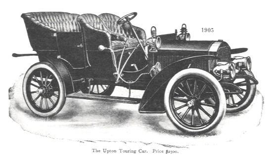 upton-1905-2